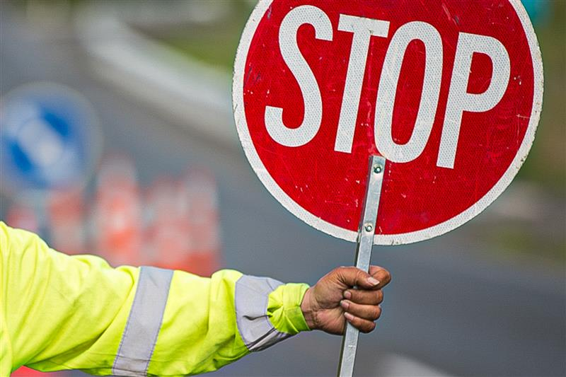 Becoming a Traffic Controller – What Is Involved?