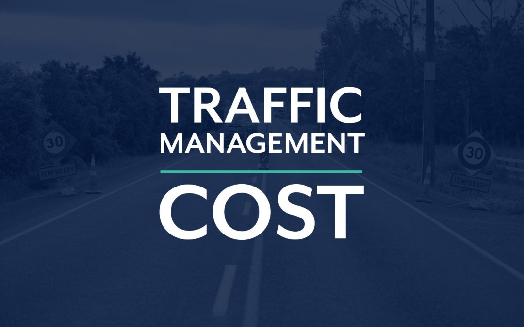 How Much Does Traffic Management Cost?